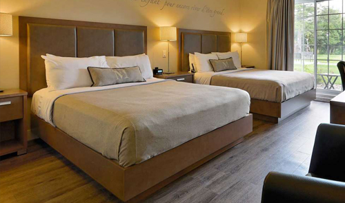 hotelmontfort