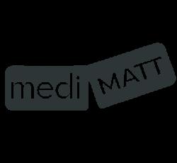 logo-medimatt-bandeauh