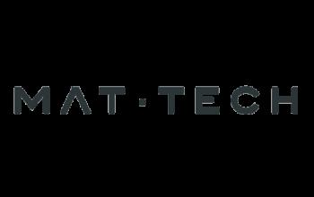mat-tech-logo