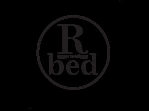 r-bedlogo